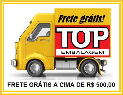 topembalagem.com.br/resources/FRETE%20GR%C3%81TIS%20TOP%20EMBALAGEM.png.opt424x326o0%2C0s424x326.png