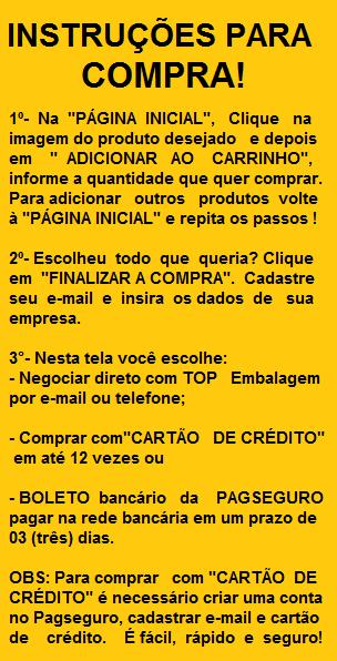 topembalagem.com.br/resources/instru%C3%A7%C3%B5es%20para%20compra%20top%20embalagem%20meiwa.png
